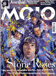 Mojo May 2002