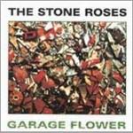 Garage Flowers