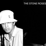 The Stone Roses - Luxor Club Cologne 1989 front
