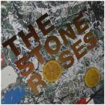 stoneroses20-9