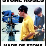 Postcard - Made of Stone
