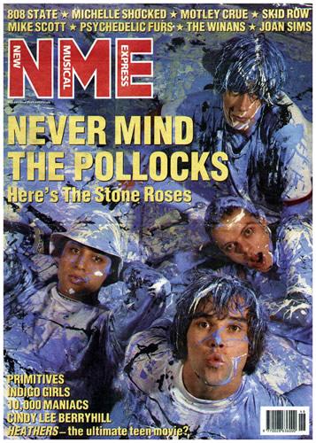 nme top 500 albums pdf