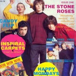 Rave On 1990