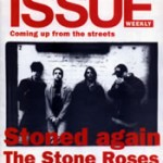 The Big Issue December 1994