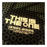 This Is The One - Dennis Morris, view 9