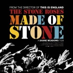 Made Of Stone film poster