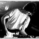 John Squire @ Barcelona 2012