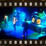 Photo 23-05-2012 21 35 38