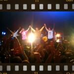Photo 23-05-2012 23 03 37