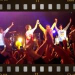 Photo 23-05-2012 23 04 02