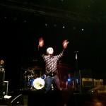 live-roses-barca-08-06-12-3
