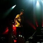 live-roses-barca-08-06-12-8