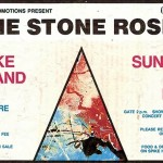 The Stone Roses at Spike Island 1990