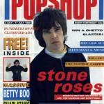 PopShop July 1990