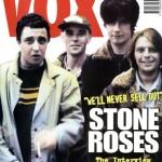 Vox February 1995