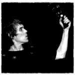 Ian Brown @ Barcelona 2012